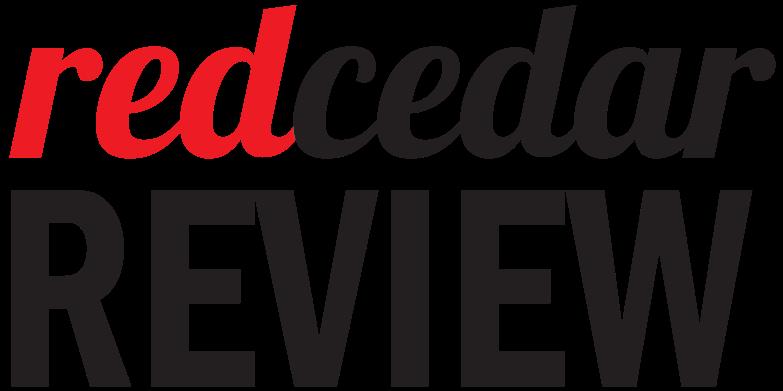 Red Cedar Review