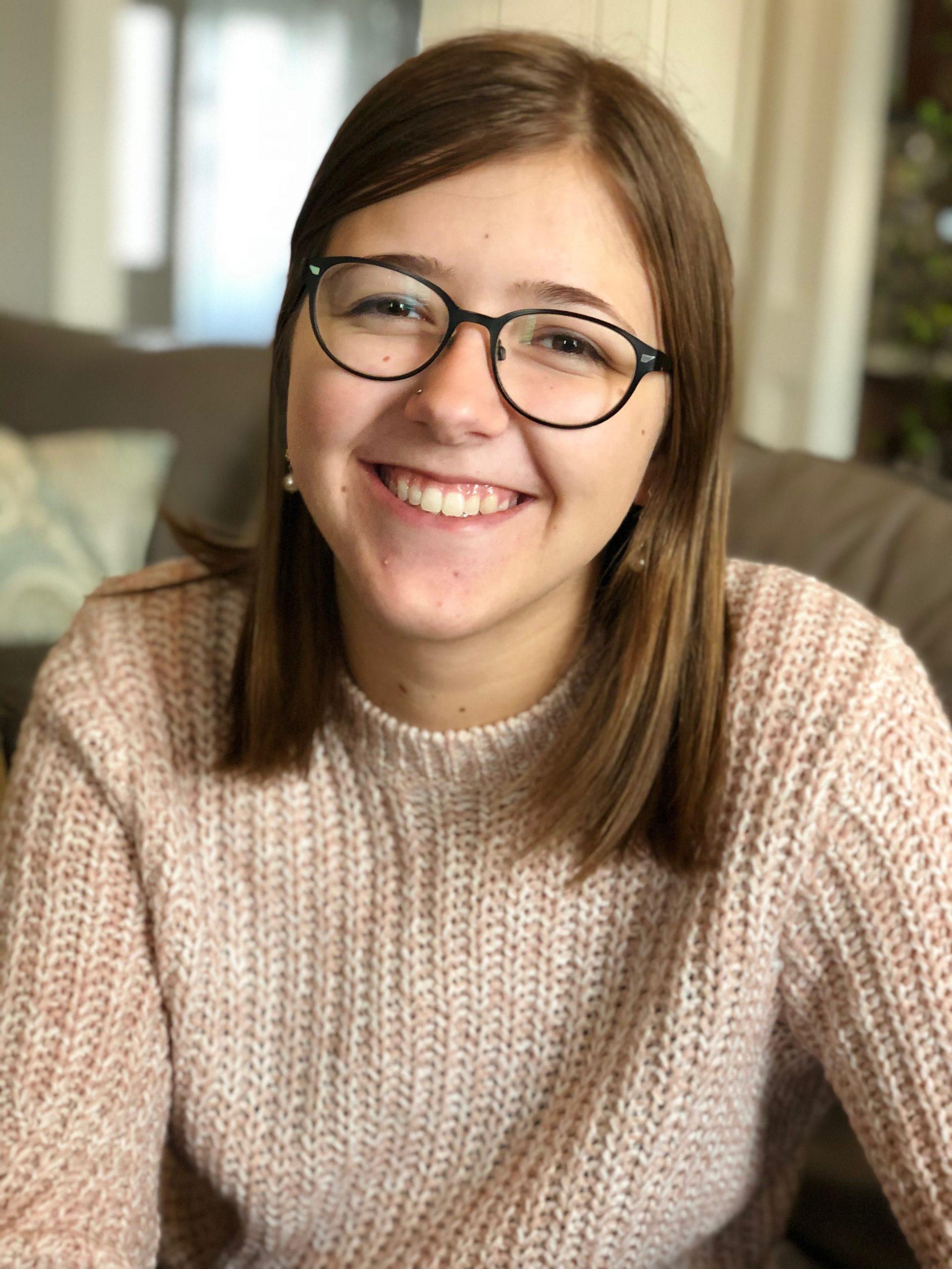 Katherine Stark